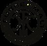 logo-forgedumalt