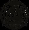 logo-quaidesbrasseurs