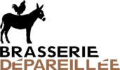 logo_brasseriedepareillee_w-2018_07_19-19_35_21-utc