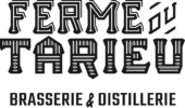 ferme_tarieu